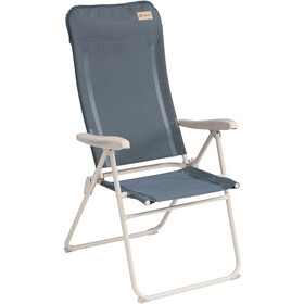 Outwell Cromer Chair ocean blue